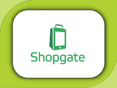 App Shopgate Connector