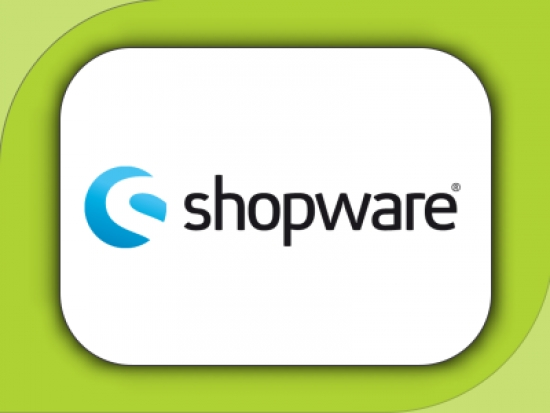 App Connector für Shopware