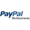 App PayPal / PayPal Plus Connector