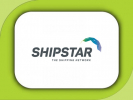 App ShipStar Connector